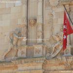 Foto Colegio de San Pedro y San Pablo de Alcala de Henares 14
