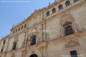 Foto Colegio de San Pedro y San Pablo de Alcala de Henares 17
