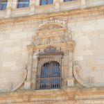Foto Colegio de San Pedro y San Pablo de Alcala de Henares 18