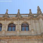 Foto Colegio de San Pedro y San Pablo de Alcala de Henares 19