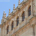 Foto Colegio de San Pedro y San Pablo de Alcala de Henares 21