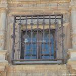 Foto Colegio de San Pedro y San Pablo de Alcala de Henares 26