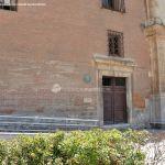 Foto Colegio de San Pedro y San Pablo de Alcala de Henares 30