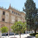 Foto Colegio de San Pedro y San Pablo de Alcala de Henares 32