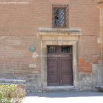 Foto Colegio de San Pedro y San Pablo de Alcala de Henares 34