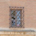 Foto Colegio de San Pedro y San Pablo de Alcala de Henares 35