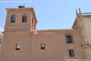 Foto Colegio de San Pedro y San Pablo de Alcala de Henares 36