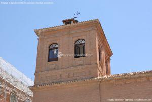 Foto Colegio de San Pedro y San Pablo de Alcala de Henares 37