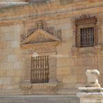 Foto Colegio de San Pedro y San Pablo de Alcala de Henares 43