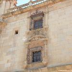 Foto Colegio de San Pedro y San Pablo de Alcala de Henares 44