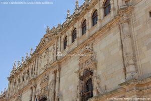 Foto Colegio de San Pedro y San Pablo de Alcala de Henares 45