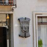 Foto Edificio Hotel El Bedel 2