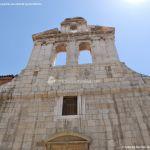 Foto Capilla de San Ildefonso 2