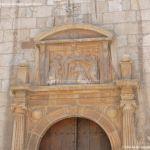 Foto Capilla de San Ildefonso 4