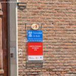 Foto Universidad de Alcalá - Oficina Tecnológica y de Equipamiento 2