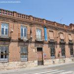 Foto Universidad de Alcalá - Oficina Tecnológica y de Equipamiento 3