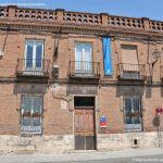 Foto Universidad de Alcalá - Oficina Tecnológica y de Equipamiento 4
