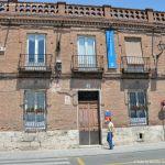 Foto Universidad de Alcalá - Oficina Tecnológica y de Equipamiento 6