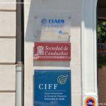 Foto Universidad de Alcalá - Centro Internacional de Formación Financiera 1