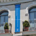 Foto Universidad de Alcalá - Centro Internacional de Formación Financiera 2
