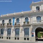 Foto Universidad de Alcalá - Centro Internacional de Formación Financiera 5
