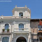 Foto Universidad de Alcalá - Centro Internacional de Formación Financiera 6