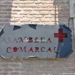 Foto Asamblea Comarcal de la Cruz Roja de Alcalá de Henares 1
