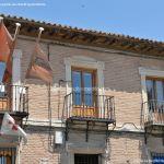 Foto Asamblea Comarcal de la Cruz Roja de Alcalá de Henares 4