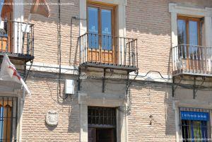 Foto Asamblea Comarcal de la Cruz Roja de Alcalá de Henares 5