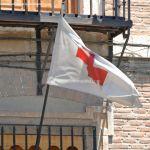 Foto Asamblea Comarcal de la Cruz Roja de Alcalá de Henares 7