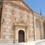 Foto Capilla del Oidor 2
