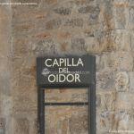 Foto Capilla del Oidor 3