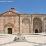 Foto Capilla del Oidor 10