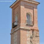 Foto Torre y Ruinas de la Antigua Parroquia de Santa María 2