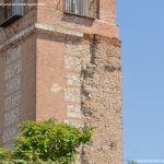 Foto Torre y Ruinas de la Antigua Parroquia de Santa María 3
