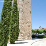 Foto Torre y Ruinas de la Antigua Parroquia de Santa María 6