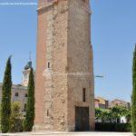 Foto Torre y Ruinas de la Antigua Parroquia de Santa María 8