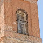 Foto Torre y Ruinas de la Antigua Parroquia de Santa María 13