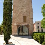 Foto Torre y Ruinas de la Antigua Parroquia de Santa María 16