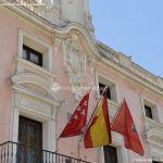 Foto Ayuntamiento de Alcalá de Henares - Palacio Consistorial 12