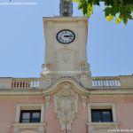 Foto Ayuntamiento de Alcalá de Henares - Palacio Consistorial 22