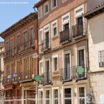 Foto Calle Cerrajeros 3