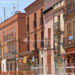 Foto Calle Cerrajeros 4