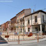 Foto Calle Cerrajeros 5