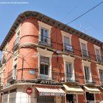 Foto Calle Cerrajeros 6