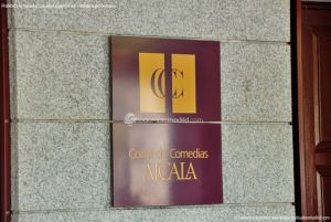 Foto Corral de Comedias 9
