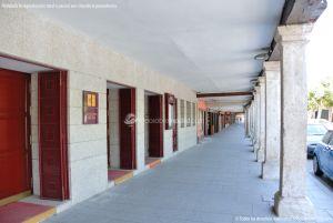 Foto Corral de Comedias 10