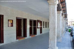 Foto Corral de Comedias 11
