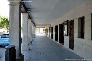 Foto Corral de Comedias 12