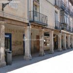 Foto Calle Mayor de Alcala de Henares 3